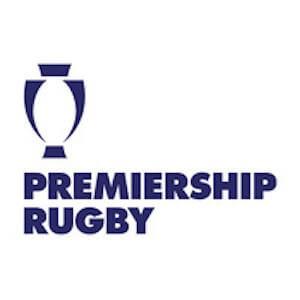 LeoVegas kooperiert mit Premiership Rugby